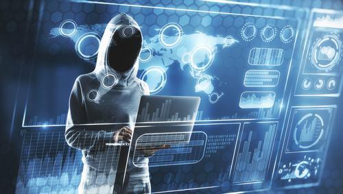 https://www.cyber-cover.fr/uploads/conseils/images/5eea52b0bc820972712240.jpg